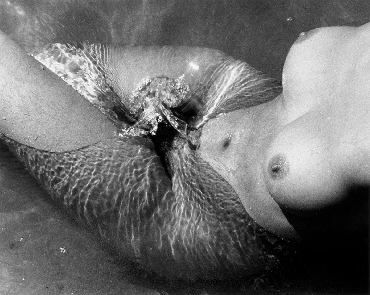 черно белое фото пизд бесплатное порно секса